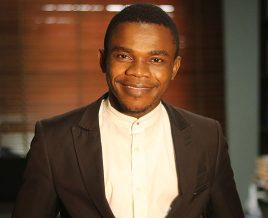 ThankGod Ndukwu
